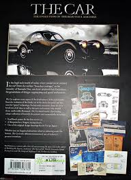 classic automobile books workshop manuals thread page 15