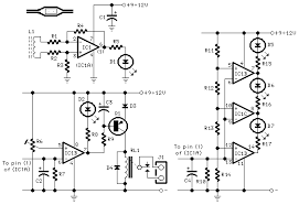 ac current monitor red page62