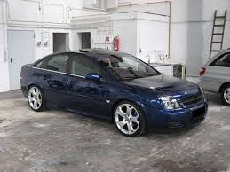 opel vectra gts 2 0 turbo 05 jpg 2816 2112 opel pinterest