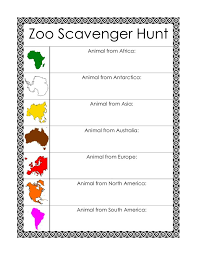 80 best unit ideas zoo animals images on pinterest zoo animals