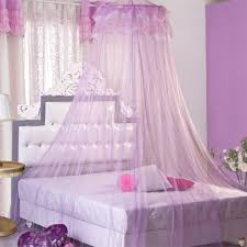 online get cheap lace net curtains aliexpress com alibaba group hanging mosquito net dome lace moustiquaire classical palace mosquito net insect bed valance canopy netting curtain