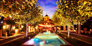 paso robles wedding venues compare prices for top 832 wedding venues in paso robles ca