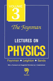 blog for high english physics books