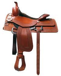 horse saddle horse saddles cowboy saddles riding gear online fort brands