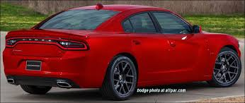 dodge charger rt 0 60 2015 2017 dodge charger inside the family car
