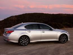 sporty lexus 4 door lexus gs 450h sport lexus pinterest wheels