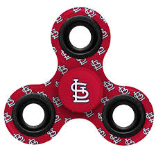 Home Decor In St Louis Mo by St Louis Cardinals Home Decor Cardinals Office Supplies