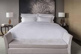 Draps Kenzo by Sofitel Parure De Lit Percale Draps 100 Coton Hotel Sofitel