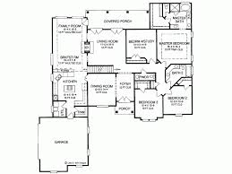 modern open floor plan house designs how to a combination of modern home style with elements