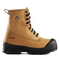 s metatarsal work boots canada royer 10 5012 csa steel toe steel plate safety boots canada