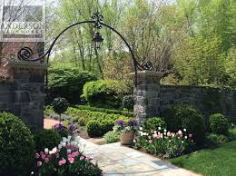 artistic ornamental iron works from the experts at ironworks
