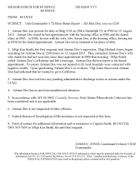 by order of the air force instruction 65 601 volume 3 1 by order of the secretary of the air force air force instruction 36