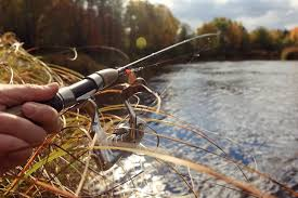 light action spinning rod how to buy the best ultralight spinning rod 2018 reviews