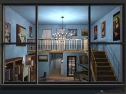 interior design home photo gallery sweet home 3d gallery