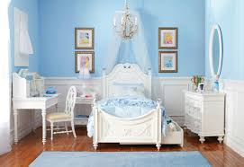 disney bedroom ideas for adults disney princess sleigh bed on