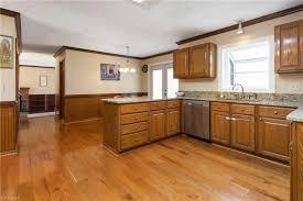 used kitchen cabinets for sale greensboro nc 6122 lea drive greensboro nc 27410 1015755 mcalister