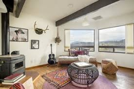 a modified a frame overlooking los angeles starts at 699k dwell
