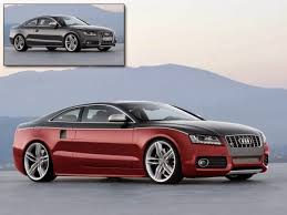 2016 audi a5 redesign and release date illinois liver