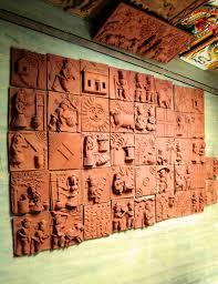 wall murals from molela a