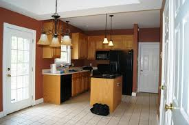 Old Kitchen Furniture How To Paint Old Kitchen Cabinets Decoration U0026 Furniture Easy