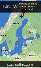 Northern Lights Map 199 Best Images About Discover Northern Europe On Pinterest