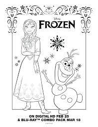 frozen coloring pages elsa coronation great queen coloring pages colouring for funny frozen great queen