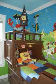 spongebob bedroom this is the absolute coolest spongebob room iv e ever seen hayden