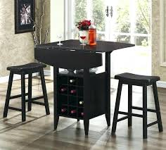 bar stool table and chairs 3 pc pub table sets 360giaitri info