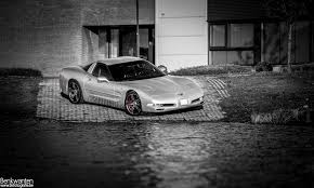 c5 corvette wallpaper corvette c5 pic5 by bekwa on deviantart