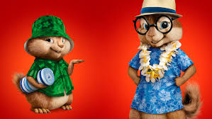 alvin chipmunks android apps google play