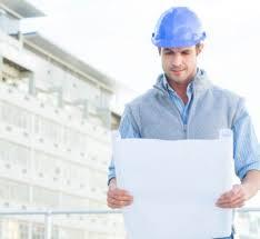 wo kann architektur studieren architektur fernstudium berufsbegleitendes studium
