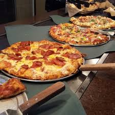 round table pizza lunch buffet hours round table pizza lunch buffet hours home decorating ideas