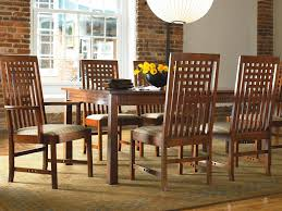 dining room furniture glasgow dining room table and chairs gumtree