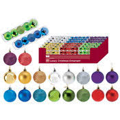 Christmas Ornaments Clearance Wholesale by Wholesale Christmas Ornaments Decorations And Other Christmas