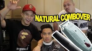 fungbros haircut asian barbershop different hairstyles feat fung bros download