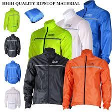 mens lightweight cycling jacket lotas sports lotassports twitter