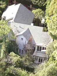 Jennifer Lawrence Home by 20 Luxurious Celebrity Homes You U0027ll Never Guess Who Paid In Cash