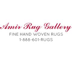 amir rugs amir rugs roselawnlutheran
