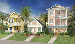 margaritaville orlando unveils vacation cottages family