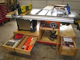 Bench Dog Tools 40 102 Bench Dog Router Table Bench Ideas