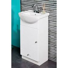 Bathroom Vanity 20 Inches Wide by Up To 20 Inches Bathroom Vanities U0026 Vanity Cabinets Shop The