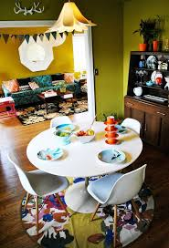 246 best home i retro images on pinterest ideas para mid