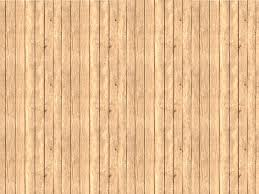wood flooring on inspirations light wood floor background written