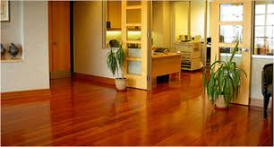Cleaning Hardwood Floors With Vinegar Cleaning Laminate Floors With Vinegar Creative Home Designer