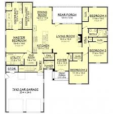 acadian floor plans acadian house plans acadian house plan 141 1274 3