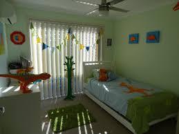 bedroom compact boy kids bedrooms plywood decor floor lamps