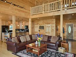 Log Cabin Living Room Designs Bookcase Wallpaper Mural Log Cabin Living Room Ideas Beautiful