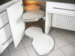 küche schreinerei schneider gmbh - Ecklösung Küche
