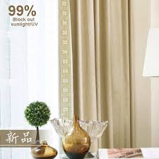 Light Block Curtains 99 Block Out Sunlight Uv Curtains For Bedroom Lace Curtians