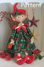 sewing patterns christmas elf hey i found this really awesome etsy listing at https www etsy